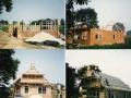 01_bouwclubgebouw1990