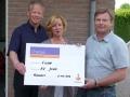 25_rabo_uitr_cheque
