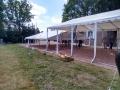 Tent_20180714_03