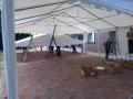 Tent_20180714_04