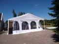 Tent_20180714_05
