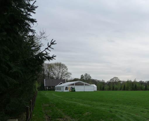 1_tent