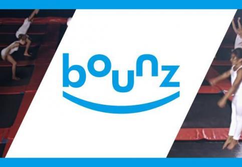 Bounz00a