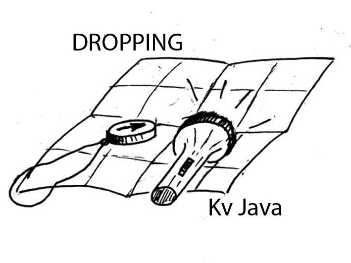 dropping00_algfoto