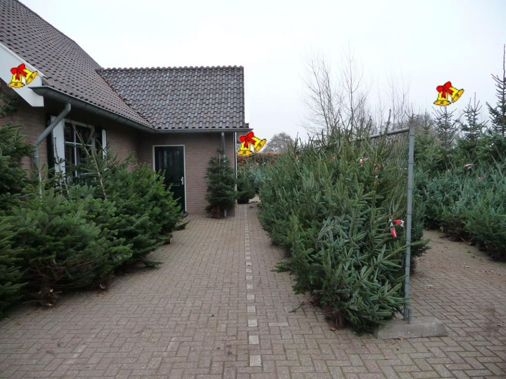 kerst_clubgeb_belletjes