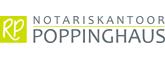 logopoppinghaus_165p50