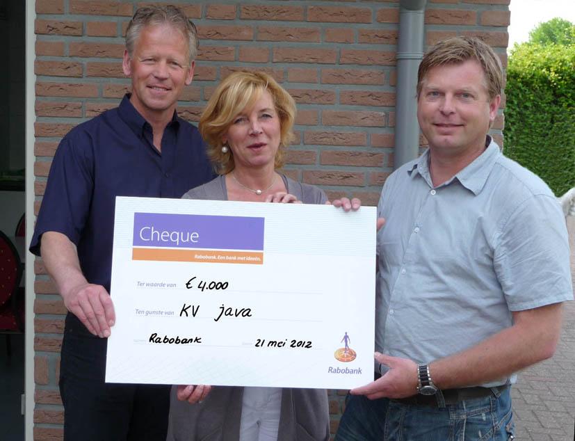 rabo_uitr_cheque